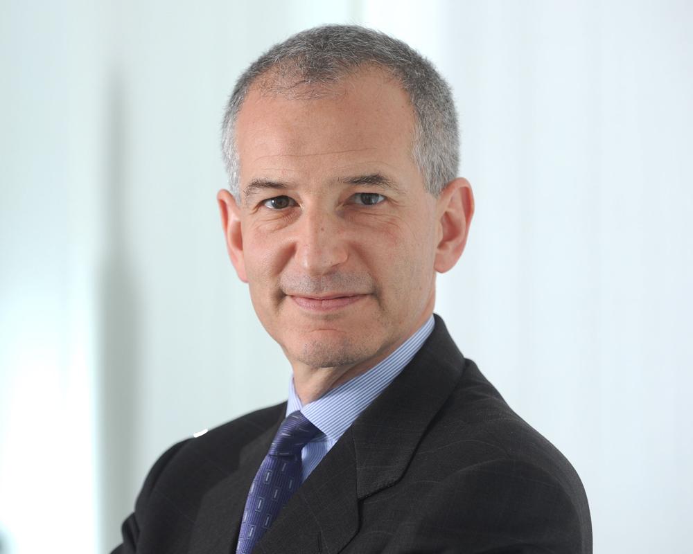 Picture of Philip Marcovici