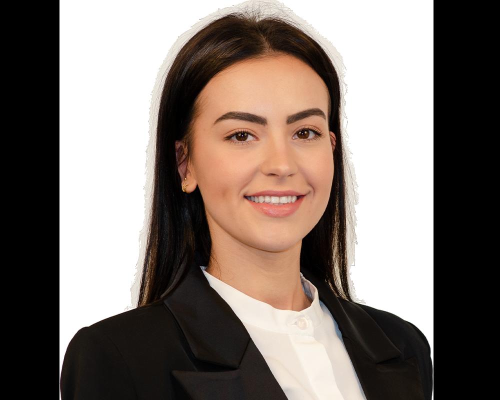 Picture of Adela Muratovic